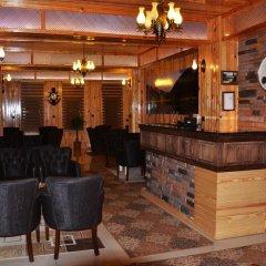 Goblec Hotel Турция, Узунгёль - отзывы, цены и фото номеров - забронировать отель Goblec Hotel онлайн интерьер отеля
