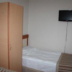 Yıldız - Ürgüp Стандартный номер с различными типами кроватей фото 7