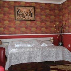 Гостиница Titovsky Bor в Масловой пристани отзывы, цены и фото номеров - забронировать гостиницу Titovsky Bor онлайн Маслова пристань комната для гостей фото 2