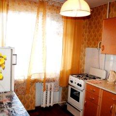 Отель Comfort Arenda.minsk 2 Минск в номере