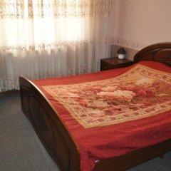 Гостиница Guest House 7Nebo Стандартный номер с различными типами кроватей