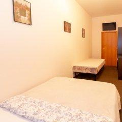 Мини-отель 6 комнат Стандартный номер с различными типами кроватей фото 2