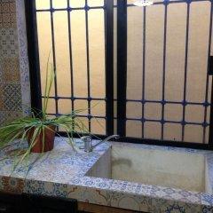 Отель Hostel Kaana 4 You Мексика, Канкун - отзывы, цены и фото номеров - забронировать отель Hostel Kaana 4 You онлайн бассейн фото 2