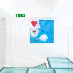 Отель Via Breda 120 Италия, Милан - отзывы, цены и фото номеров - забронировать отель Via Breda 120 онлайн детские мероприятия фото 2