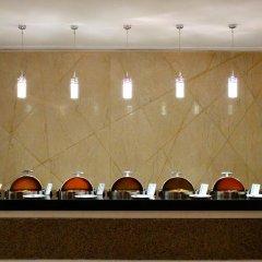 Отель La Playa Beach Resort Taba интерьер отеля