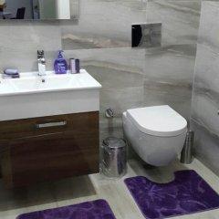 Отель Lumos Appartment ванная фото 2