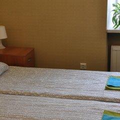Hostel Podvodnaya Lodka комната для гостей фото 2