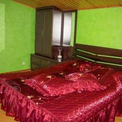 База Отдыха Резорт MJA Апартаменты с различными типами кроватей фото 25