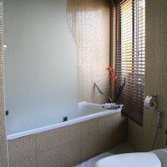 Captains Tourist Hotel Aqaba 3* Полулюкс с различными типами кроватей фото 4