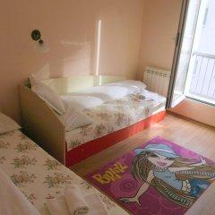Отель Кудос Болгария Болгария, София - отзывы, цены и фото номеров - забронировать отель Кудос Болгария онлайн детские мероприятия