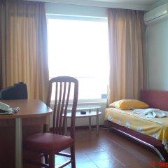 Отель Holiday Complex Sunny Beach - Ministerial Council Болгария, Солнечный берег - отзывы, цены и фото номеров - забронировать отель Holiday Complex Sunny Beach - Ministerial Council онлайн комната для гостей фото 2