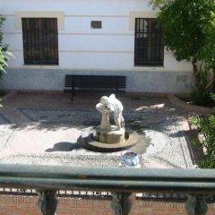 Hotel Quentar фото 10