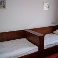 Hotel Sternchen Стандартный номер с 2 отдельными кроватями