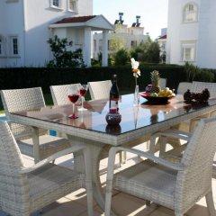 Helios Residence Турция, Белек - отзывы, цены и фото номеров - забронировать отель Helios Residence онлайн