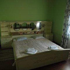 Hotel Westa 2* Номер Делюкс с различными типами кроватей фото 7