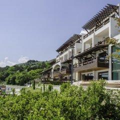Hotel White Lagoon - All Inclusive фото 2