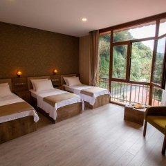 Hanedan Suit Hotel Люкс повышенной комфортности с различными типами кроватей фото 9