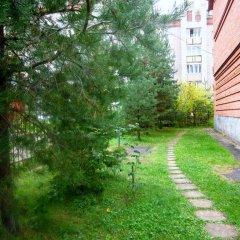 Гостиница Апартамент в Костроме отзывы, цены и фото номеров - забронировать гостиницу Апартамент онлайн Кострома