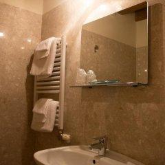 Отель Relais San Michele 3* Стандартный номер фото 9