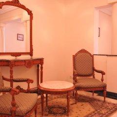 Appart Hotel Alia 4* Апартаменты с различными типами кроватей фото 2