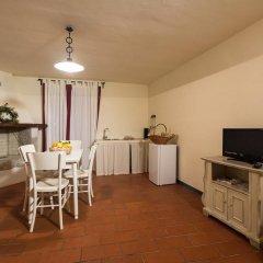 Отель Agriturismo la Commenda Апартаменты фото 8
