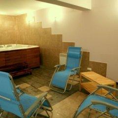 Отель VISITzakopane Tatra Apartments Польша, Закопане - отзывы, цены и фото номеров - забронировать отель VISITzakopane Tatra Apartments онлайн спа