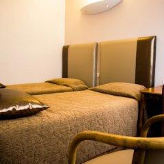 Отель Hôtel Axotel Lyon Perrache комната для гостей фото 3