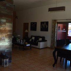 Отель Villa Experience интерьер отеля