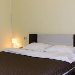 Гостиница Дом на Маяковке Стандартный номер двуспальная кровать фото 37
