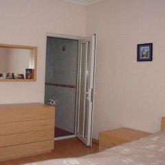 Отель Villa at Arabkir Ереван комната для гостей фото 5