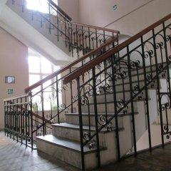 Хостел Гостиный Двор на Полянке Москва интерьер отеля фото 3