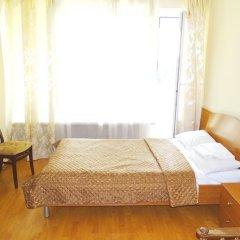 Гостиница Реакомп 3* Стандартный номер с разными типами кроватей фото 21