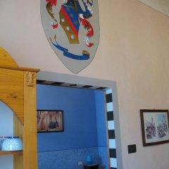 Отель Totti Affittacamere Италия, Сан-Джиминьяно - отзывы, цены и фото номеров - забронировать отель Totti Affittacamere онлайн детские мероприятия фото 2