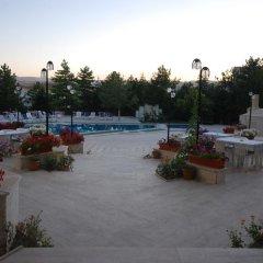 Mustafa Hotel Турция, Ургуп - отзывы, цены и фото номеров - забронировать отель Mustafa Hotel онлайн помещение для мероприятий