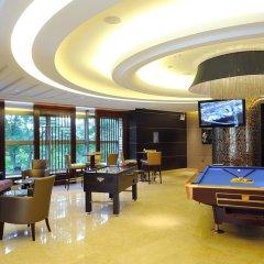 Отель Four Points by Sheraton Shenzhen Китай, Шэньчжэнь - отзывы, цены и фото номеров - забронировать отель Four Points by Sheraton Shenzhen онлайн детские мероприятия фото 2