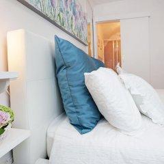 Отель Romantique Apartment Италия, Рим - отзывы, цены и фото номеров - забронировать отель Romantique Apartment онлайн удобства в номере