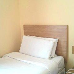 Lord Jim Hotel 2* Стандартный номер с различными типами кроватей фото 3