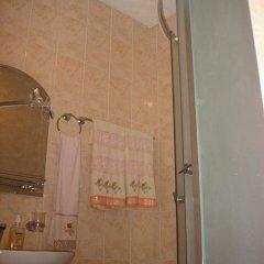 Отель Kyores Стандартный номер разные типы кроватей фото 5