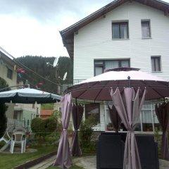 Отель Guest House Nia Болгария, Боровец - отзывы, цены и фото номеров - забронировать отель Guest House Nia онлайн фото 5