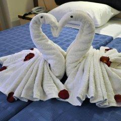 Отель Pearl спа фото 2