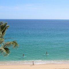 Отель Medano Beach Villas 2* Студия фото 10