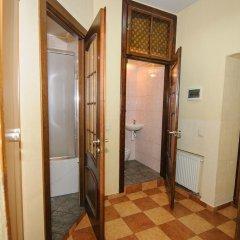 Отель Apartaments In Centre Львов ванная