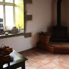 Отель Archipels комната для гостей фото 3