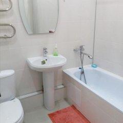 Гостиница Irkutsk в Иркутске отзывы, цены и фото номеров - забронировать гостиницу Irkutsk онлайн Иркутск ванная