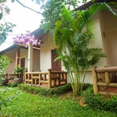 Отель Homestead Phu Quoc Resort фото 19