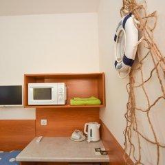 Гостевой Дом 33 Иваново в номере