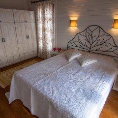 Отель Holiday home Sedir комната для гостей фото 2