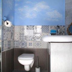 Отель House Le Prince D'Anvers ванная фото 2