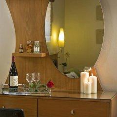 Отель Ionas Boutique Hotel Греция, Ханья - отзывы, цены и фото номеров - забронировать отель Ionas Boutique Hotel онлайн в номере фото 2