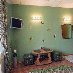 Гостиница Adem Inn в Перми отзывы, цены и фото номеров - забронировать гостиницу Adem Inn онлайн Пермь удобства в номере